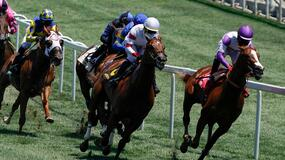 Del Mar Horse Racing Picks for Friday 7/23/21