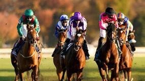 Saratoga Horse Racing Picks for Saturday 7/24/21