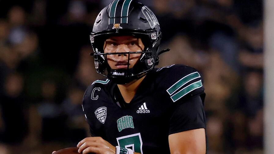 College Football Betting Guide: Thursday 9/16/21