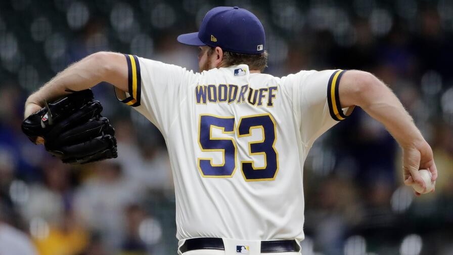 Yesterday's Perfect MLB DFS Lineups: Tuesday 9/21/21