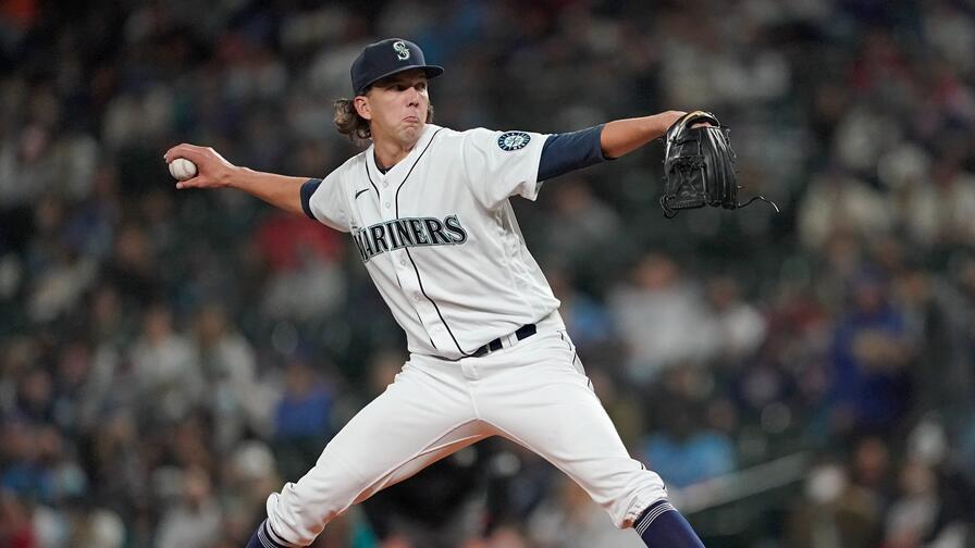 3 Under-the-Radar MLB FanDuel Plays for Friday 9/24/21