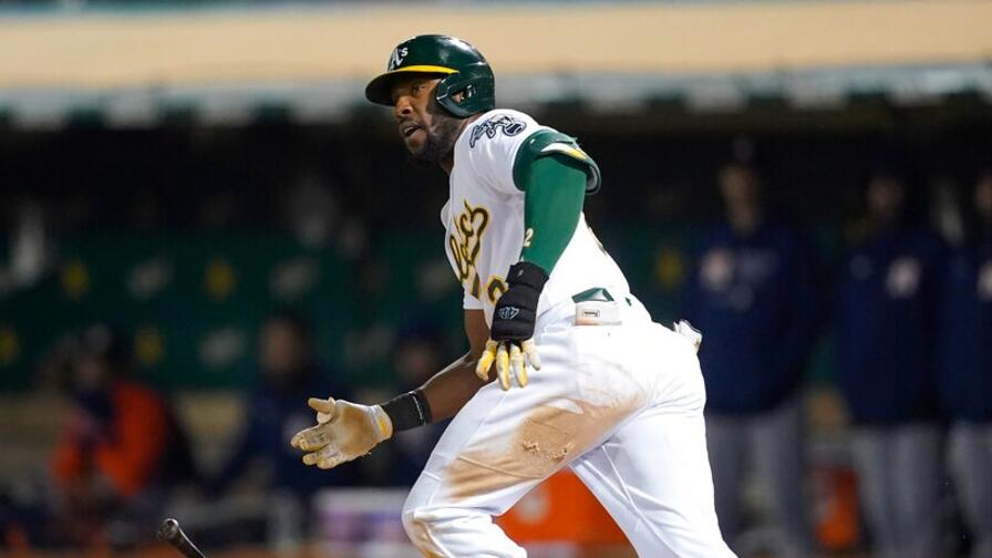 Yesterday's Perfect MLB DFS Lineups: Friday 9/24/21