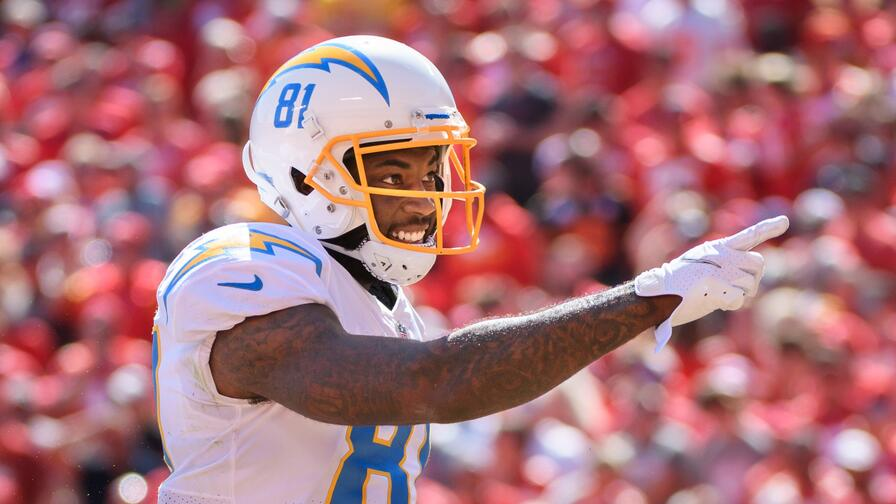 Week 3's Perfect NFL DFS Lineups