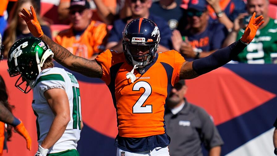 Fantasy Football: Adjusted Fantasy Points and Positional Success Rates Allowed Through Week 3
