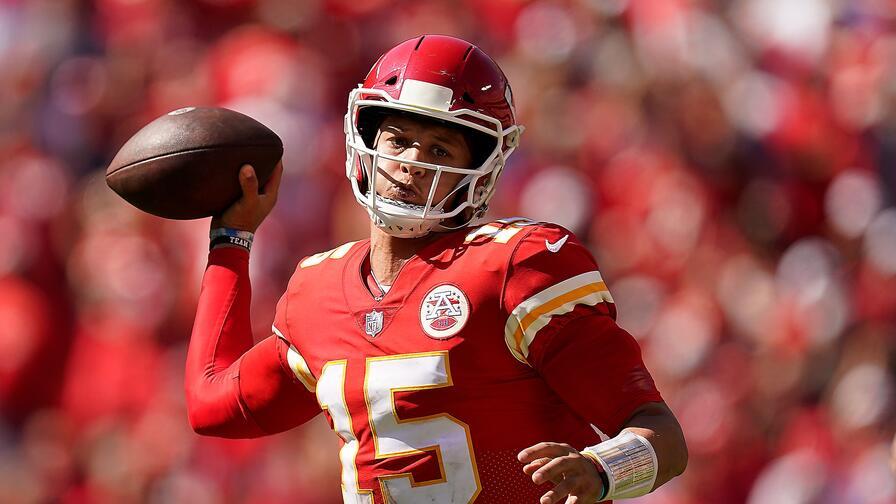 Super Bowl Futures Betting Update: Week 4